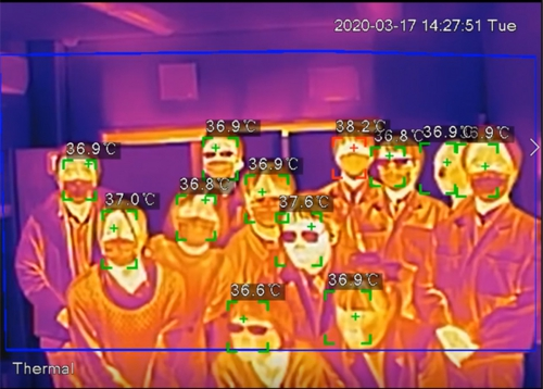 thermography555.jpg
